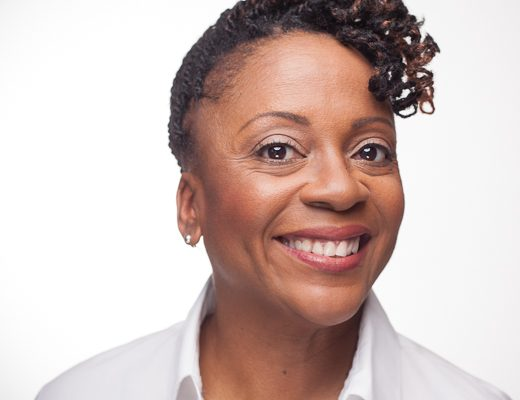 Debra Gibson-Welch of Deeg Consulting