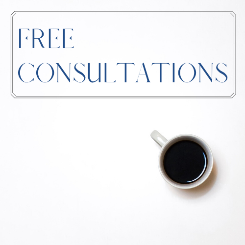 Free Consultations for Laid Off Workers in 2020 by Deg Consulting - Websites, Portfolios and Social Media