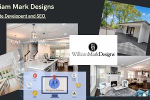 William Mark Designs