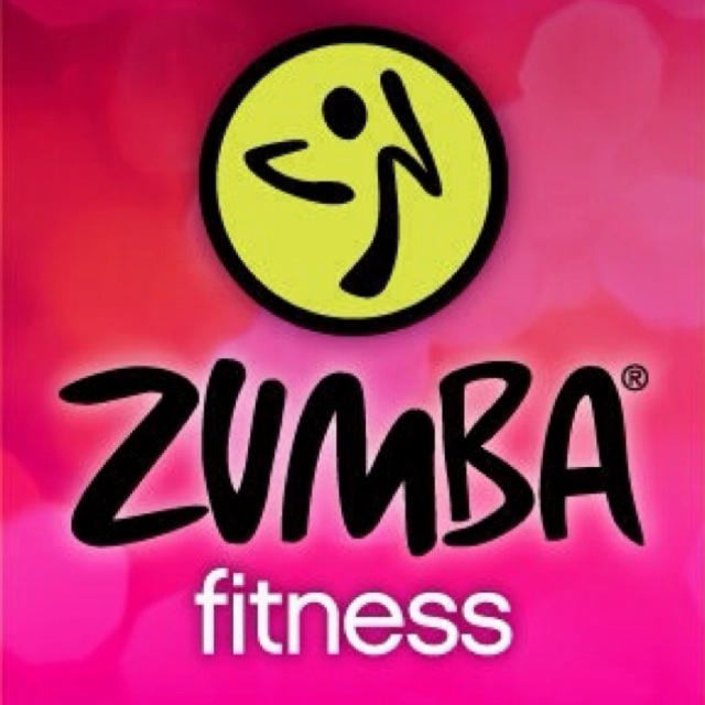 Zumba K Rich Social Media Management : • Technical Set- UP of Social Media Profiles • Scheduled Social Media Postings, Community Engagement and Profile Maintenance. • Develop community programs and social media calendars for building awareness and engagement. Past Client