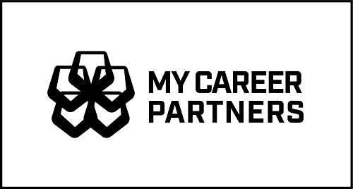 My Career Partners led by Pete Whitlow is a job and career consulting company based in Roswell Georgia