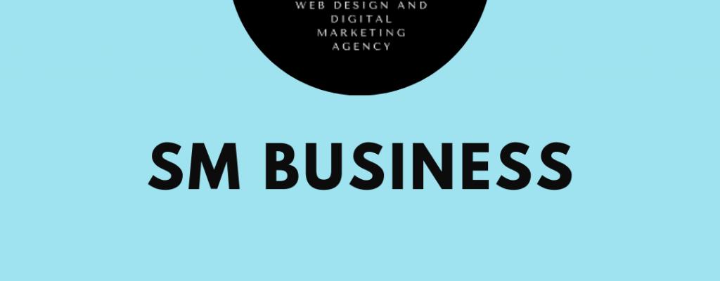 Social Media| Business | $700.00*