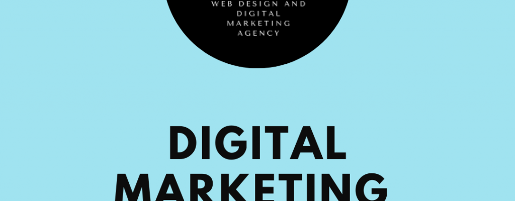 Digital Marketing | $800*