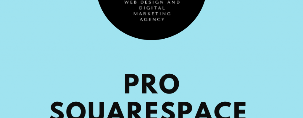 Pro Website |$2100*