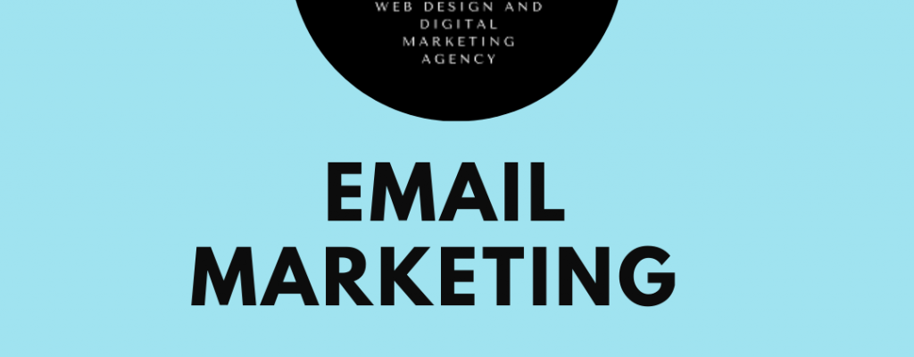 EMail Marketing | $50*