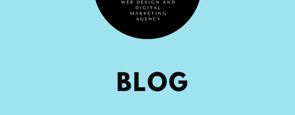 Blogs | $350