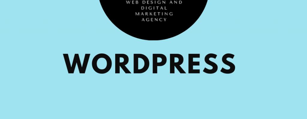 Pro WordPress Website |$1800*