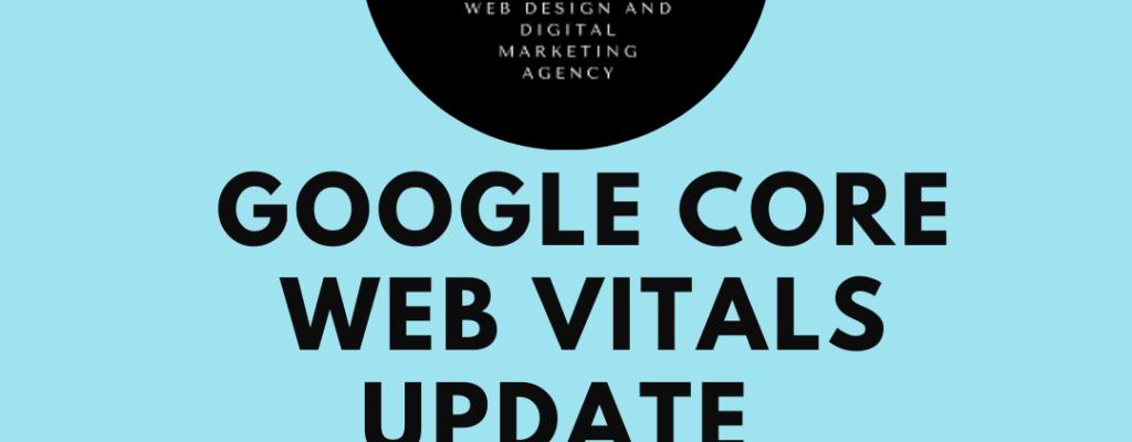 Google Core Web Vitals – Ultimate Checklist