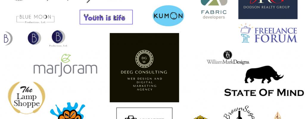 Deeg Consulting – Website Development and Digital Marketing